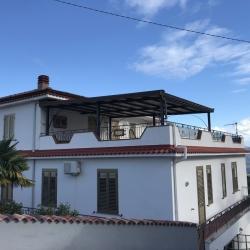 Casa Micol